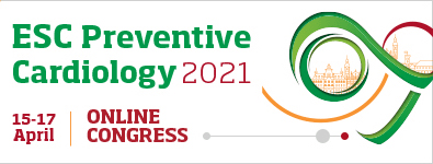 THE PROTEIN PROJECT AT THE ESC PREVENTIVE CARDIOLOGY ONLINE CONGRESS